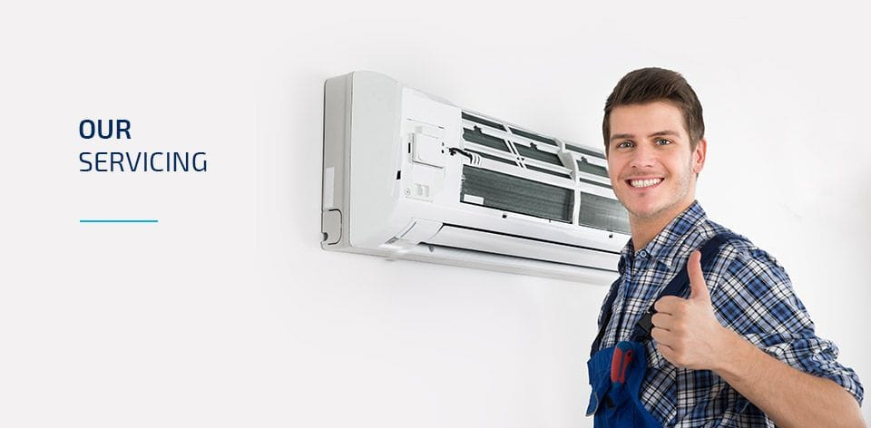 Customised Air Conditioning | Air Conditioning Servicing Western Australia