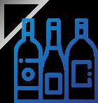 Love Nightlife Nightclub   Broadbeach Gold Coast   Bottle Service   Event Hosting