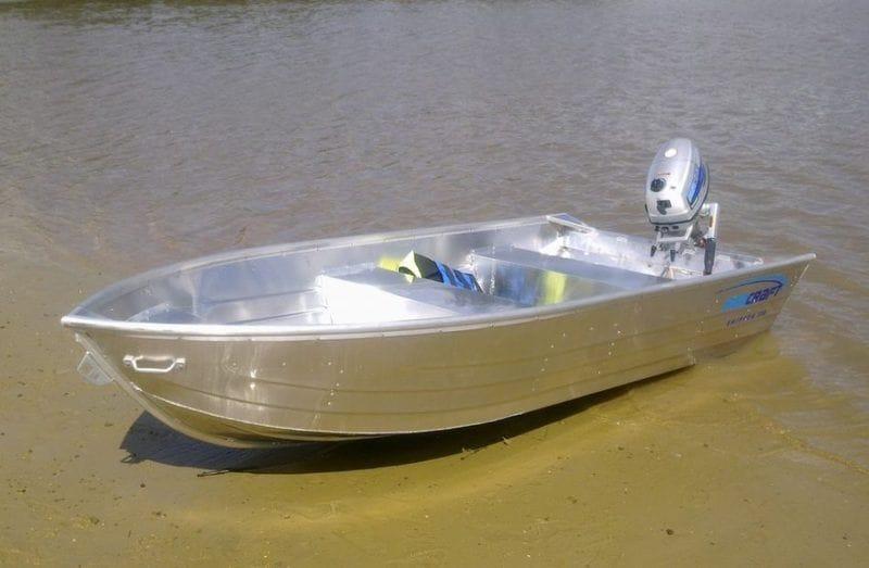 SKIPPER 330