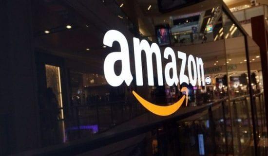 Interest in Amazon Australia Grows