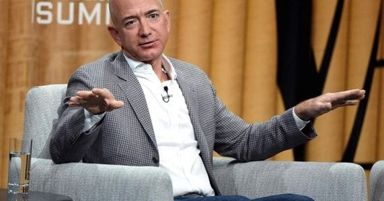 Which Aussie retailers will be hit by Amazon first