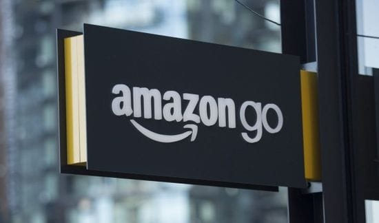 Why Amazon will be amazing for Australian businesses
