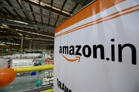 Amazon India sets up 7 new warehouses, to create 1,200 jobs