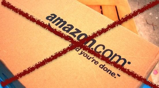 Lloyd's Of London Now Offers Insurance To Amazon Sellers Worried About Being Banned