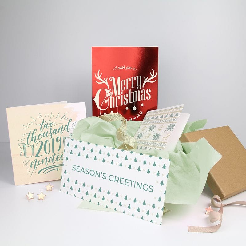 Your definitive guide to Greeting Card trends for 2018 / 2019