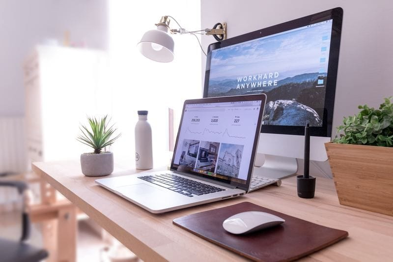 4 New Year's resolutions for your business in 2019