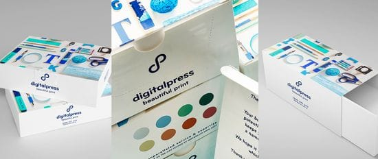 The Future of Printed Packaging