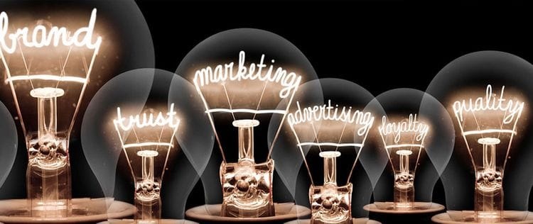 Marketing Effectiveness in the Digital Age Part 3