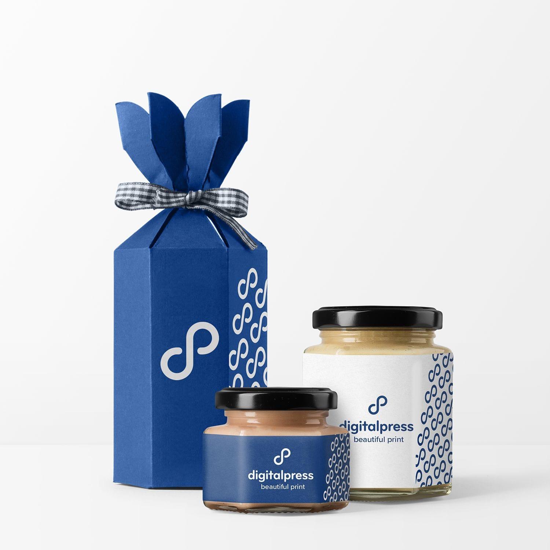 Boxes and Packaging Printing | Digitalpress Sydney