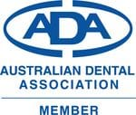 ADA | Salisbury Dental Care Health Funds | Dentist Adelaide SA