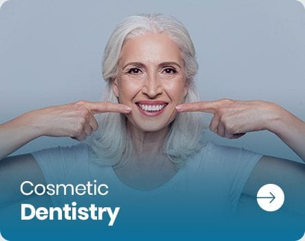 Cosmetic Dentistry Adelaide SA | Salisbury Dental Care