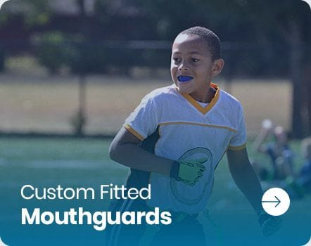 Custom Fitted Mouthguards in Salisbury | Paralowie | Elizabeth South | Elizabeth Vale | Parafield Gardens | Brahma Lodge | Salisbury Park | Salisbury North | Salisbury Plain | Salisbury South | Salisbury Downs | Northern Adelaide SA