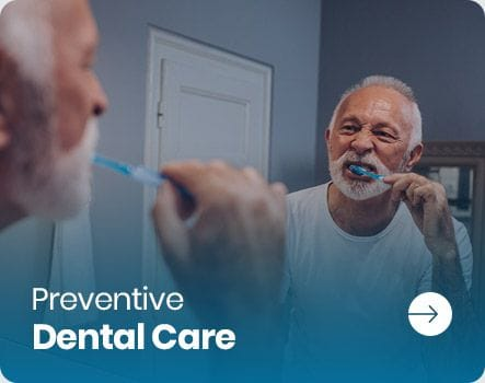 Preventive Dental Care in Salisbury | Paralowie | Elizabeth South | Elizabeth Vale | Parafield Gardens | Brahma Lodge | Salisbury Park | Salisbury North | Salisbury Plain | Salisbury South | Salisbury Downs | Northern Adelaide SA