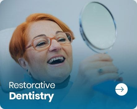 Restorative Dentistry Adelaide SA | Salisbury Dental Care
