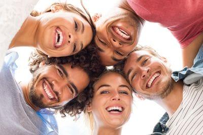 Teeth Whitening Adelaide SA | Salisbury Dental Care