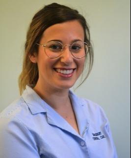 Celeste | Salisbury Dental Centre | Dentist Adelaide SA