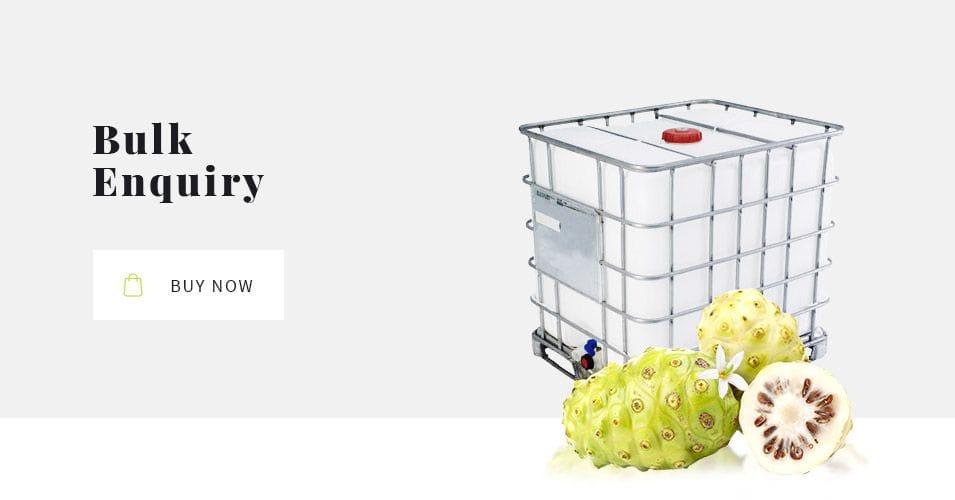 True Health Australia | Noni Fruit | Organic Noni Fruit Products | Noni Juice