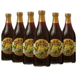 Organic Noni Juice 6 Pack
