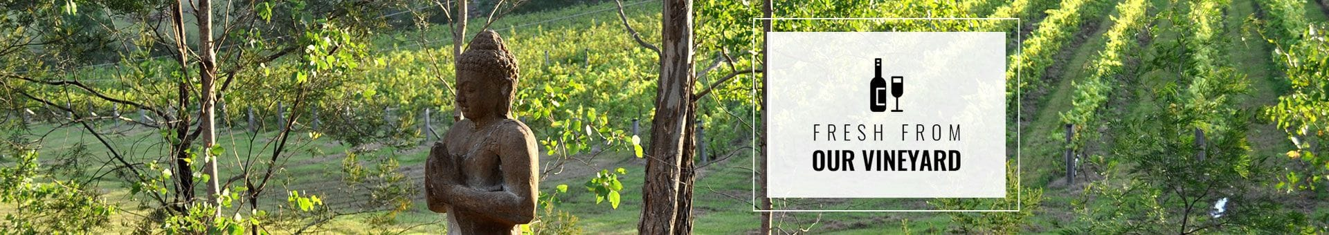 Wines fresh from our vineyard at Splitrock Vineyard | Howes Valley Winery | NSW wineries and vineyards