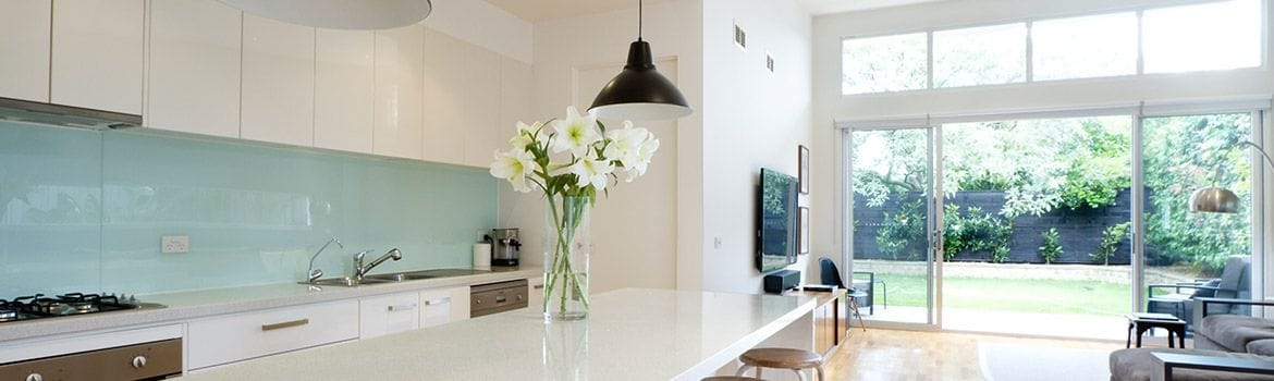 Contact Us | Home Comforts Cleaning Services