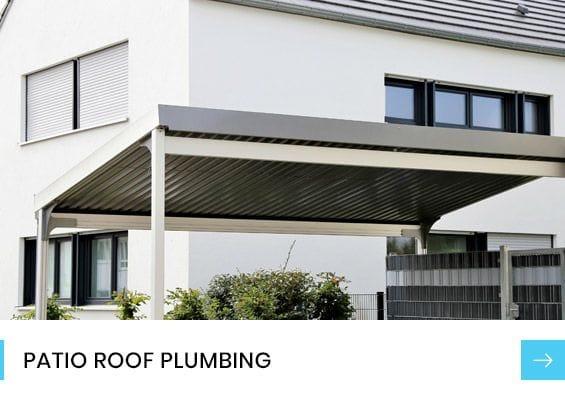 Renown Roof Plumbing Perth Regutter Specialists