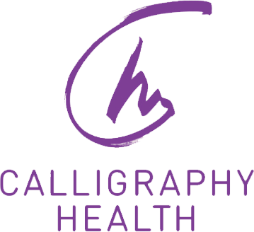 Calligraphy Health