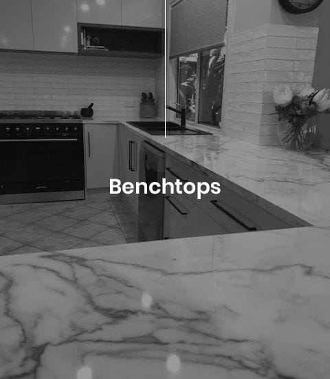 Making Quality Benchtops in Adelaide