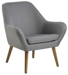 Bello Lounge Chair