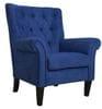 Edward Accent Chair Thumbnail Main