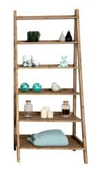 Sterling Bookcase