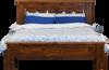 Drover Queen Bed Thumbnail Main