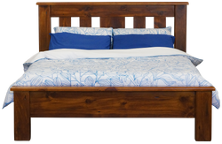 Drover Queen Bed