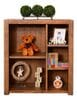 Cassie Small Bookcase Thumbnail Main