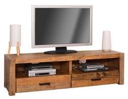 Cassie 1600 TV Unit