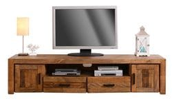 Cassie 2000 TV Unit