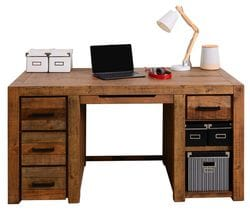 Cassie Desk Large