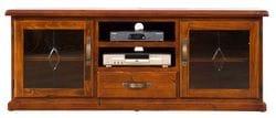 Fitzroy 1600 Lowline TV Unit