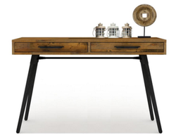 Hayworth Hall Table