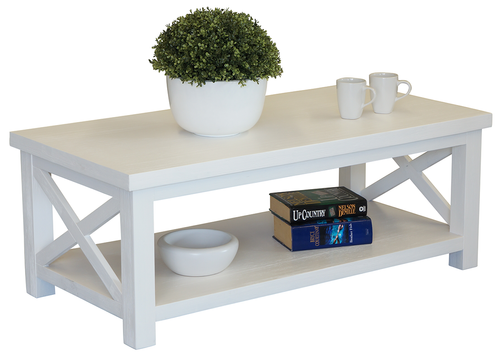 French Coast Coffee Table Main