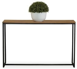 Liverpool Console Table