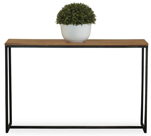 Liverpool Console Table Main