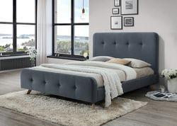 Bondi Queen Bed