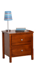 Chapman Bedside Table
