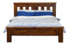 Drover King Bed Thumbnail Main