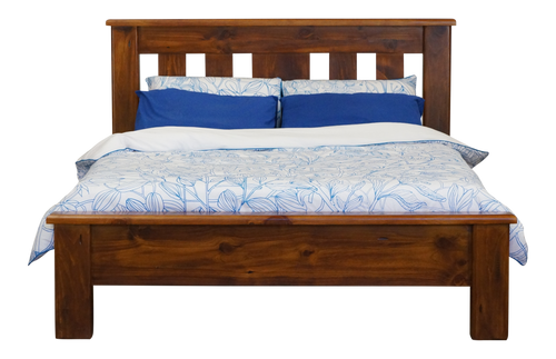 Drover King Bed Main