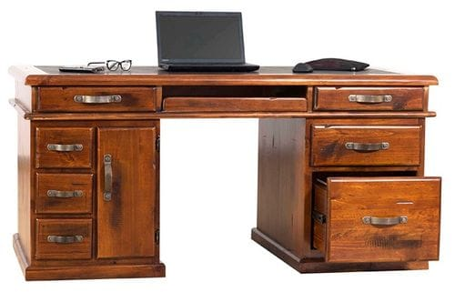Fitzroy Desk Main
