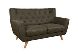 Jersey 2 Seater