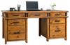 Woolshed Desk Thumbnail Main