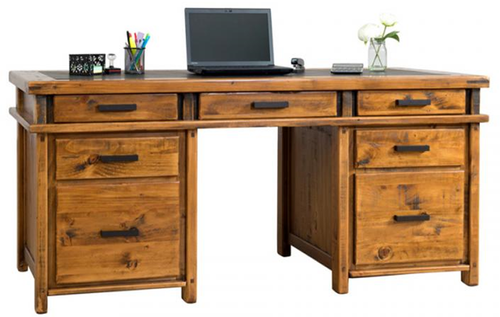 Woolshed Desk Main