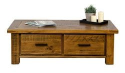 Woolshed Coffee Table